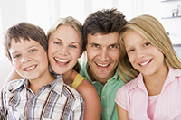 Family Dentistry in Jacksonville, FL